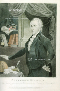 Catalog 337: The Federal Era