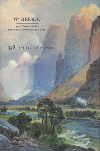 Catalog 348 - The Best of the West