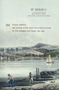 Catalog 353 - Young America, 1788–1823