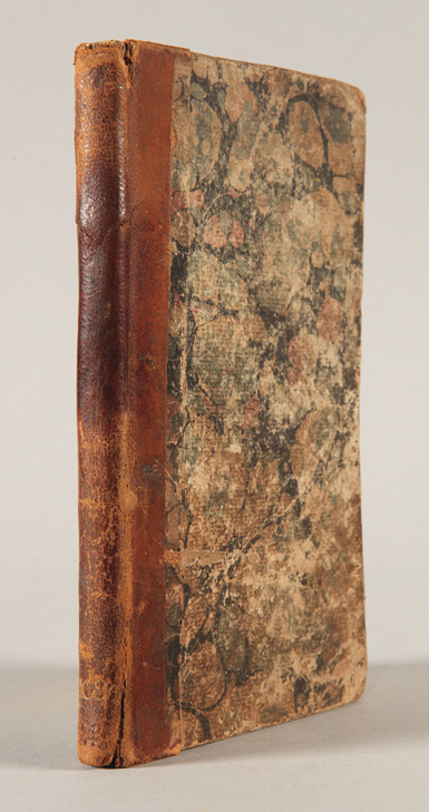 THE LIFE AND CURIOUS ADVENTURES OF PETER WILLIAMSON, WHO WAS CARRIED OFF FROM ABERDEEN, AND SOLD FOR A SLAVE. CONTAINING, THE HISTORY OF THE AUTHOR'S SURPRISING ADVENTURES IN NORTH AMERICA. HIS CAPTIVITY AMONG THE INDIANS, AND THE MANNER OF HIS ESCAPE. Peter Williamson.