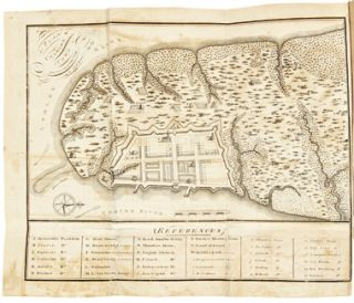 THE HISTORY OF SOUTH CAROLINA, FROM ITS FIRST SETTLEMENT IN 1670, TO THE YEAR 1808. David Ramsay