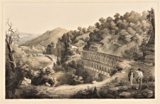 ALBUM OF VIRGINIA; OR, ILLUSTRATION OF THE OLD DOMINION.