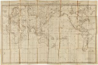 A VOYAGE TO THE PACIFIC OCEAN. UNDERTAKEN BY THE COMMAND OF HIS MAJESTY, FOR MAKING DISCOVERIES IN THE NORTHERN HEMISPHERE....