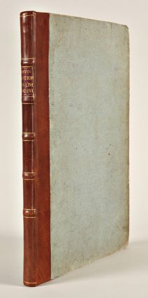 [TWO SIGNIFICANT DUTCH VOYAGES TO THE FAR EAST IN EARLY FRENCH TRANSLATIONS, BOUND TOGETHER AS ISSUED].
