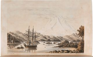 NOTES ON THE NATURAL HISTORY OF THE STRAIT OF MAGELLAN AND THE WEST COAST OF PATAGONIA MADE DURING THE VOYAGE OF HMS 'NASSAU' IN THE YEARS 1866, 67, 68, & 69....