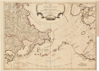 VOYAGES FROM ASIA TO AMERICA, FOR COMPLETING THE DISCOVERIES OF THE NORTH WEST COAST OF AMERICA. TO WHICH IS PREFIXED, A SUMMARY OF THE VOYAGES MADE BY THE RUSSIANS ON THE FROZEN SEA, IN SEARCH OF THE NORTH EAST PASSAGE.