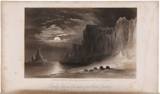 THE U.S. GRINNELL EXPEDITION IN SEARCH OF SIR JOHN FRANKLIN. A PERSONAL NARRATIVE.