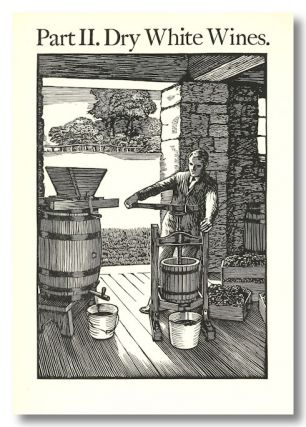WINE MAKING FOR THE AMATEUR. Carl P. Rollins, R. Seldon Rose